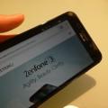 Zenfone 3からスマホ画面サイズのトレンドを考える。
