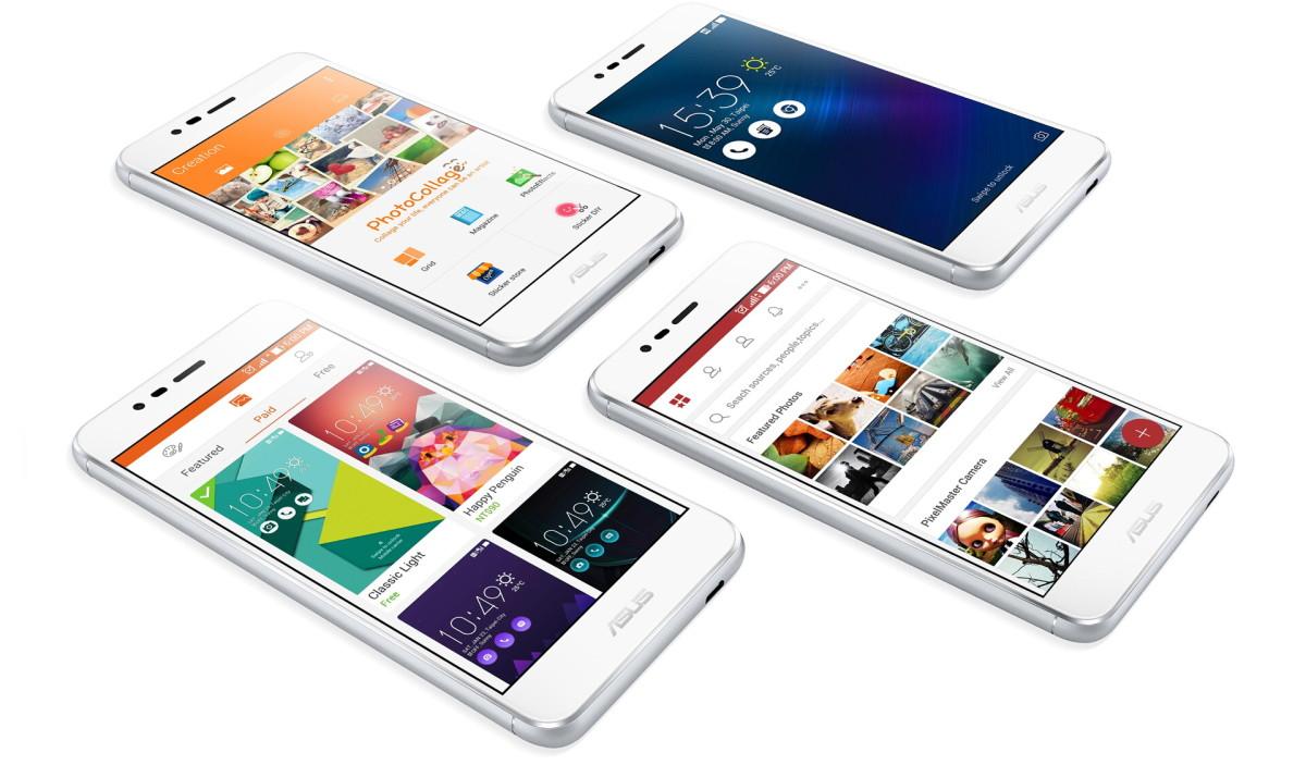 Zenfone 3 Max はゴリラガラスなの?
