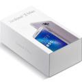 出典:ASUS公式サイトより。Zenfone 3 Max