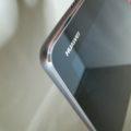HUAWEI MediaPad M3 Lite 10 購入しました!開封レビュー。