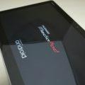 HUAWEI MediaPad M3 10 Lite