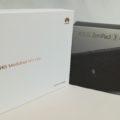 HUAWEI MediaPad M3 Lite 10 から他のタブレットに買い替えた二つの理由。