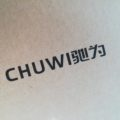 CHUWI