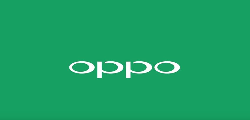 OPPO(出典:公式サイトより)