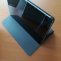 HUAWEI MediaPad M5標準ケース