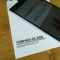 HUAWEI MediaPad M5のガラスフィルム