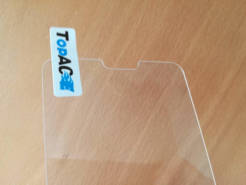 P20 lite液晶保護ガラス