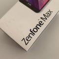 Zenfone Maxシリーズまとめ