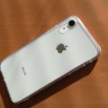 それで結局iPhone XRは失敗だったのか?実際に買って思ったこと。