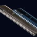 Zenfone Max M2とPro M2が出たけどMax Pro M1使っている人から見るとどうなの?比較してみた!