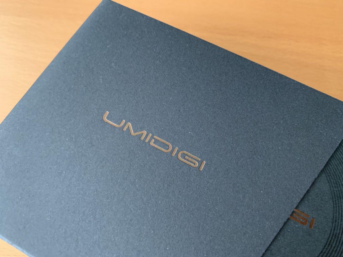買うのはまだ早い?UMIDIGI A5 Pro 超コスパスマホ開封レビューだけど…あれ??