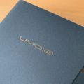UMIDIGI A5 Pro外箱
