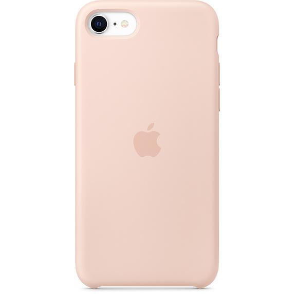 iPhone SE純正ケースは4,000円以上する(出典:Apple公式サイト)