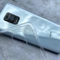 Xiaomi Redmi Note 9Sの人気でおすすめのケースはどれがいい?