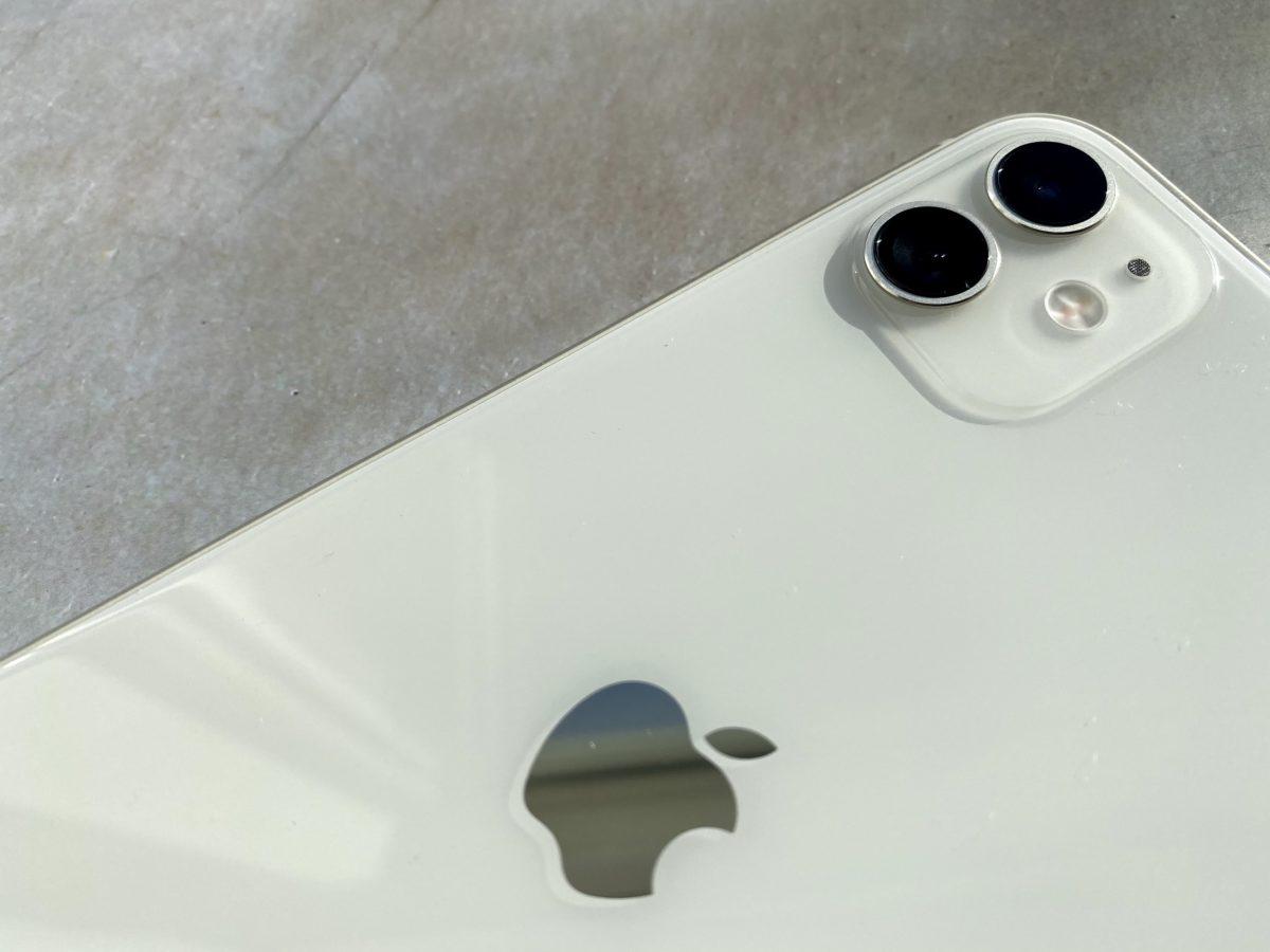 iPhone 12は結局どれがいい?mini,Pro,Maxの本体を並べて比較!実はお買得は…。