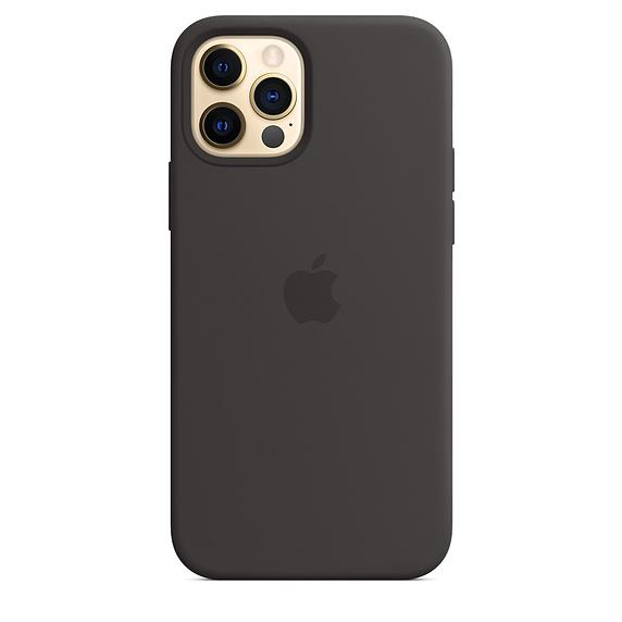 iPhone 12の純正ケース