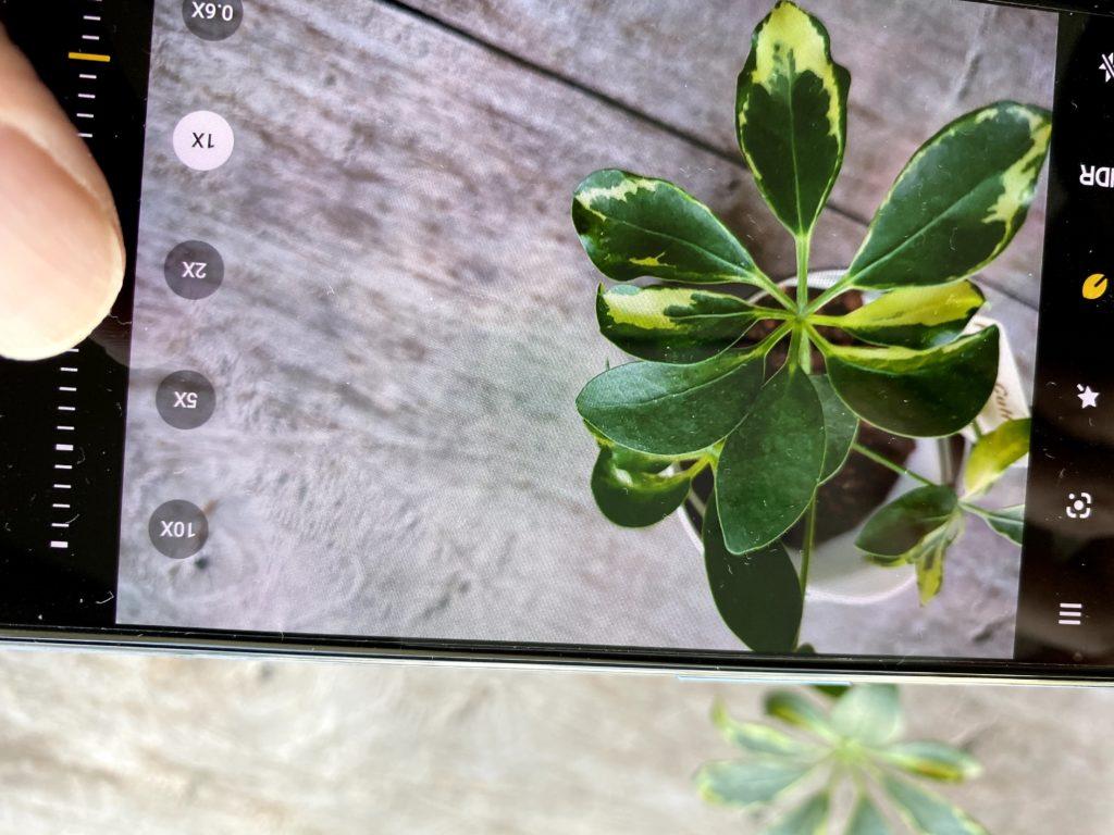 Redmi Note 10 Proのカメラはいかに?